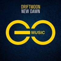 Driftmoon - New Dawn
