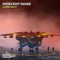 Indecent Noise - Contact