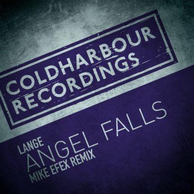 Lange - Angel Falls (Mike EFEX Remix)