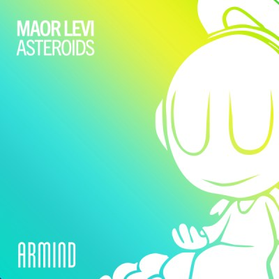 Maor Levi - Asteroids