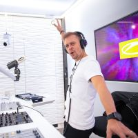 A State Of Trance 943 (05.12.2019) with Armin van Buuren, Ruben De Ronde & Genix