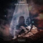 Eximinds – Eridanus