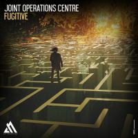 Joint Operations Centre - Fugitive