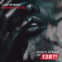 Lost In Noise - Heeding The Call