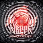 NWYR – Mind Control