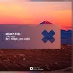 Nitrous Oxide – Atacama