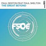 Paul Denton feat. Paul Skelton – The Great Beyond