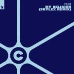 Pulser – My Religion (Skylex Remix)