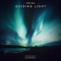 Tom Fall - Guiding Light