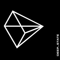 Grum announces his new record label Deep State