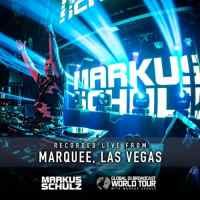 Global DJ Broadcast: World Tour - Las Vegas (09.01.2020) with Markus Schulz