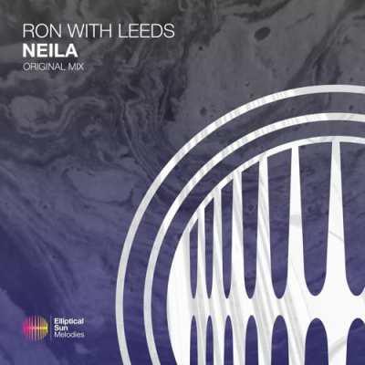 Ron With Leeds - Neila