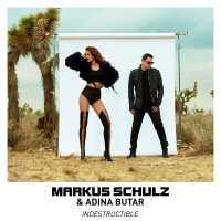 Markus Schulz & Adina Butar - Indestructible