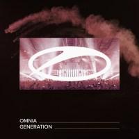 Omnia - Generation