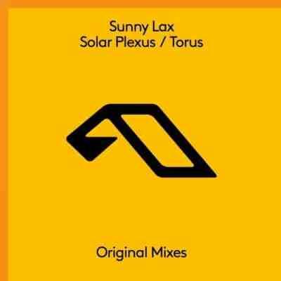 Sunny Lax - Solar Plexus / Torus