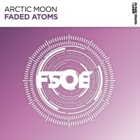 Arctic Moon - Faded Atoms