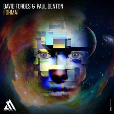 David Forbes & Paul Denton - Format