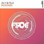 Aly & Fila – Plucked
