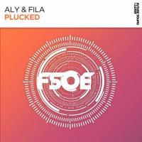 Aly & Fila - Plucked