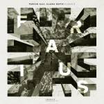 Farius feat. Clara Sofie – Cloud 9