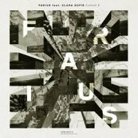 Farius feat. Clara Sofie - Cloud 9