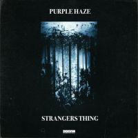 Purple Haze - Strangers Thing