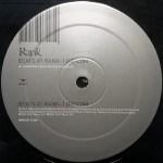 Rank 1 – Beats At Rank-1 Dotcom