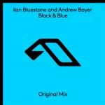 ilan Bluestone & Andrew Bayer – Black & Blue