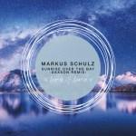 Markus Schulz – Sunrise Over The Bay (Daxson Remix)