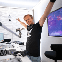 A State Of Trance 967 (04.06.2020) with Armin van Buuren & Ferry Corsten