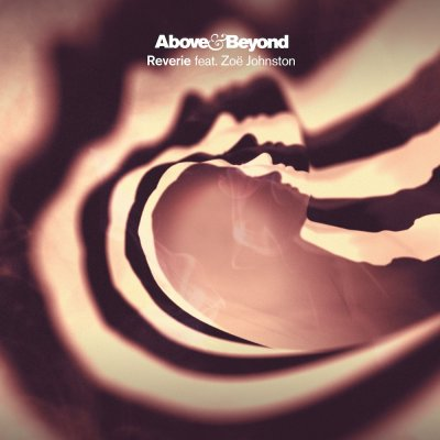 Above & Beyond feat. Zoë Johnston - Reverie