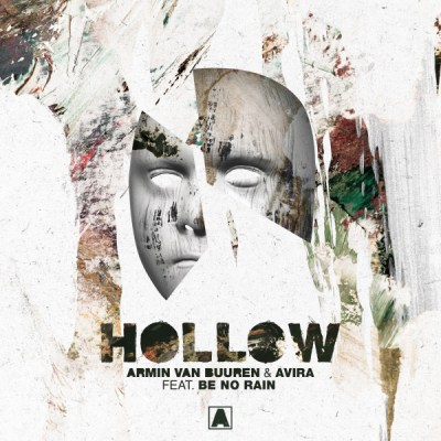 Armin van Buuren & AVIRA feat. Be No Rain - Hollow