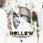 Armin van Buuren & AVIRA feat. Be No Rain – Hollow