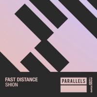 Fast Distance - Shion