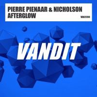 Pierre Pienaar & Nicholson – Afterglow