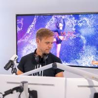 C:\Users\User\Downloads\A State Of Trance 973 (16.07.2020) with Armin van Buuren, Ruben de Ronde & Ben Gold