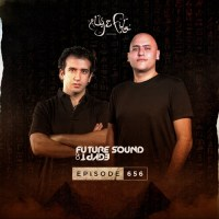 Future Sound of Egypt 656 (02.07.2020) with Fuenka & Dan Stone