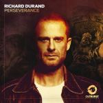 Richard Durand – Perseverance