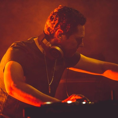 Tiësto returns to Trance under the new alias, VER:WEST