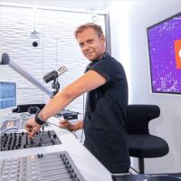 A State Of Trance 982 (17.09.2020) with Armin van Buuren, Ruben de Ronde & Ferry Corsten