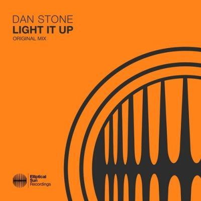 Dan Stone - Light It Up