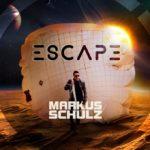 Markus Schulz – Escape