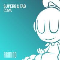 Super8 & Tab - Cova