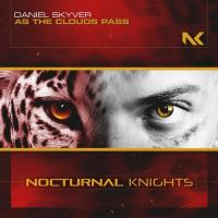Daniel Skyver – As The Clouds Pass