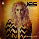 JES – Two Souls (Andy Moor Remix)