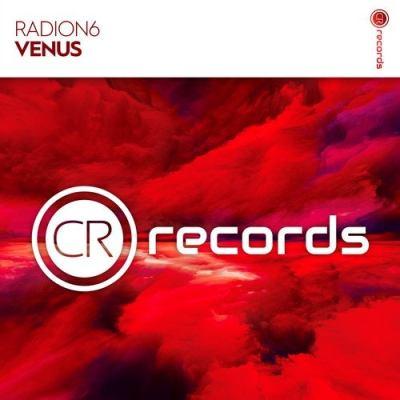 Radion6 - Venus