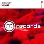 Radion6 – Venus