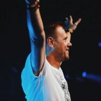 A State Of Trance 991 (19.11.2020) with Armin van Buuren, Ruben de Ronde & Ferry Corsten
