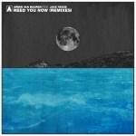 Armin van Buuren feat. Jake Reese – Need You Now (Allen Watts Remix)
