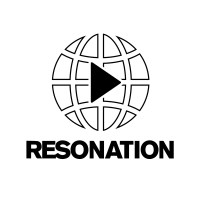 Ferry Corsten announces new radio show: Resonation